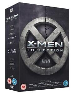 X-Men-Collection-Box-Set-DVD
