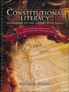 Constitutional-Literacy-Workbook