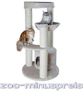Katzen Kratzbaum Carlos Xxl Höhe 159 Cm Besonders Für Große Katzen