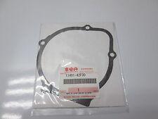 Dichtung Zündungsdeckel Motordeckel Gasket cover NEU Suzuki GSX 1400 02-07