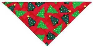 Festive-Christmas-Trees-Bandana