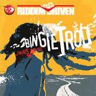 Riddim Driven: Bingie Trod by Various Artists (CD, Jun-2005, VP)