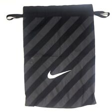 133e39494a item 3 Nike Unisex Alpha Day Pack Athletic Drawstring Gym sack   Gym Bag  -Nike Unisex Alpha Day Pack Athletic Drawstring Gym sack   Gym Bag