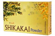 Gandhi Herbal Shikakai ( Acacia Concinna ) Powder -100 gm