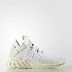 adidas-Tubular-Dawn-W-Size-4-White-RRP-100-Brand-New-BZ0626-LAST-PAIR-DEADSTOCK