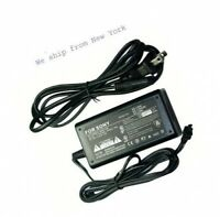 Ac Adapter For Sony Hdr-cx110l Hdr-cx110r Hdr-cx150