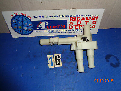 02660X CARBURATORE DELLORTO PHBG 21 BS 2T ARIA MANUALE CON DEPRESSORE UNIVERSALE SCOOTER