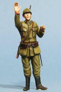 Resicast-1-35-034-Halte-une-fois-034-Belgian-Soldier-Gesturing-to-Stop-1940-355631