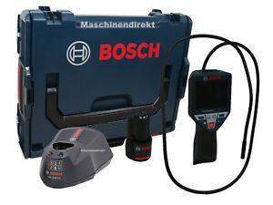 Bateria-Bosch-inspeccion-camara-GIC-120-C-GIC-120c-1x-1-5-ah-bateria-gal1230cv