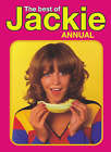 The Best of  Jackie  Annual by Carlton Books Ltd (Hardback, 2006)