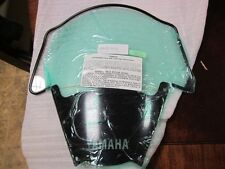 yamaha FZ1 windshield new ABA 5LV03 00