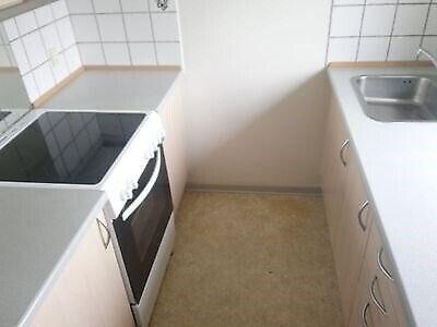 7000 vær. 3 lejlighed, m2 76, Johs. Jensens Allé