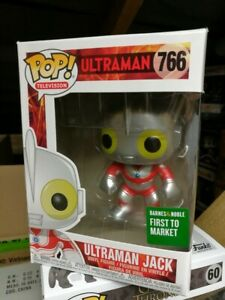 Television-Ultraman-Jack-Barnes-and-Noble-First-To-Market-Funko-Pop-Vinyl
