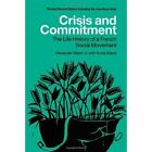 Crisis and Commitment: The Life History of a French Social Movement by Alexander Alland, Sonia Alland (Hardback, 2001)