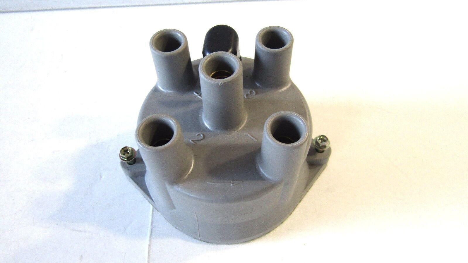 Distributor Cap Standard JH-269T fits 95-96 Nissan Pickup 2.4L-L4