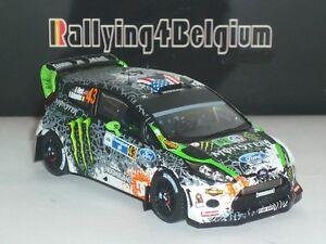 1-43-IXO-Ford-Fiesta-RS-WRC-43-Monster-Rally-Mexico-2012-Block-RAM507