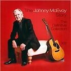 Johnny McEvoy - Story (The Definitive Collection, 2011)