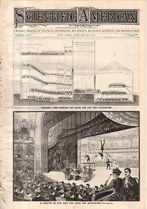 1897-Scientific-American-January-23-Folding-Malay-Kite-Navajo-Irrigation-Caves