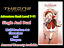 miniatuur 102 - Genshin Impact [NA] Starter Account Eula KoKomi Xiao Venti Baal HuTao Yoimiya