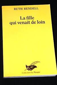 LE-MASQUE-LA-FILLE-QUI-VENAIT-DE-LOIN-RUTH-RENDELL