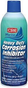 CRC Heavy Duty Corrosion Inhibitor