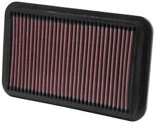 K&N AIR FILTER FOR TOYOTA MR2 SPYDER 1.8 2000-2005 33-2041-1
