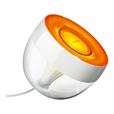 PHILIPS Friends of Hue Iris Wireless Mood Light 16 million colours