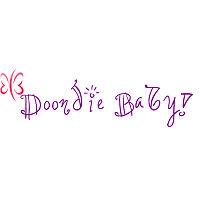 doondiebaby