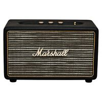 Deals on Marshall Acton 50W Wireless Bluetooth Speaker