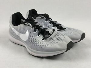the latest 8992b 80e6b Image is loading Nike-Zoom-Pegasus-34-Running-Cross-Training-Men-