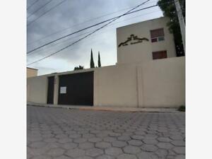 Departamento en Renta en San Andres Cholula