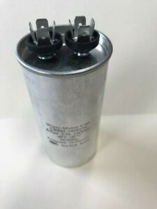 DKS DOORKING Capacitor 65.0 uF  240 VAC CBB65-240R656   2600-103 HIGH QUALITY