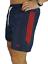 MAWASHI-Herren-Badehose-NEU-Badeshort-Shorts-Short-Schwimmhose-QD2024-XXXL