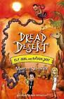 Dread Desert by Marcus Sedgwick (Paperback, 2013)