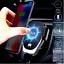 thumbnail 4 - Cargador De Carro Rapido Inalambrico Para Samsung Galaxy S8 + Iphone X 8 Plus