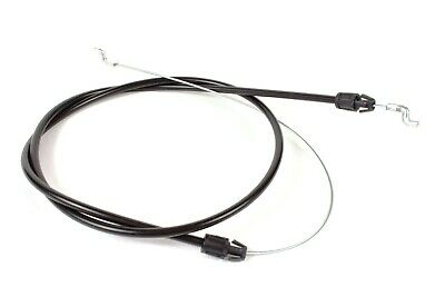 Control Cable Fits MTD Craftsman Huskee Troy-Bilt 946-1113A 746-1113