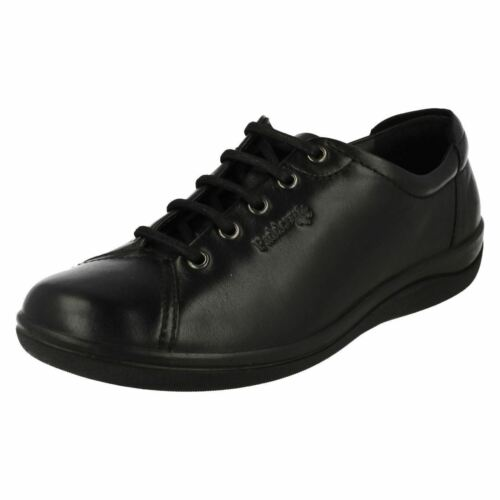 Feel Calzari Galaxy Black 2 Scarpe Feet casual Up per Lace Good signora ppzwExanq6