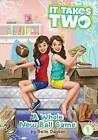 A Whole New Ball Game by Belle Payton (Hardback, 2014)