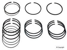 engine piston ring oe brand vw111 198 157b fits 1966 vw karmann ghia 1955 Volkswagen Beetle grant engine piston ring set fits 1947 1965 volkswagen beetle karmann ghia trans