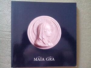 MAIA-GRA-MARIA-SIGNORA-DELLE-GRAZIE-Certosa-di-Pavia