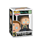 thumbnail 20 - Funko POP! Animation Rick and Morty Pick-A-POP! Buy 4 for Free Shipping!