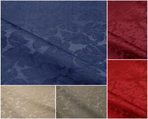 Tessuto-damascato-jacquard-per-tende-e-tovaglie-prezzo-riferito-a-cm-50-X-280