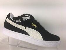 item 5 Puma Mens Suede Sneakers Classic Shoes Size 6 M -Puma Mens Suede  Sneakers Classic Shoes Size 6 M 1f8cd2f88