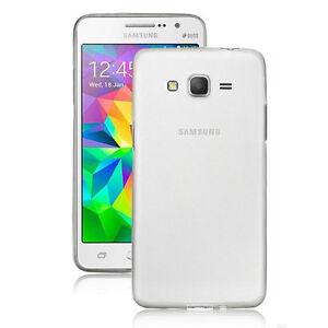 Funda-Carcasa-Gel-Ultrafina-para-Samsung-Galaxy-Grand-Prime-4G-SM-G531F