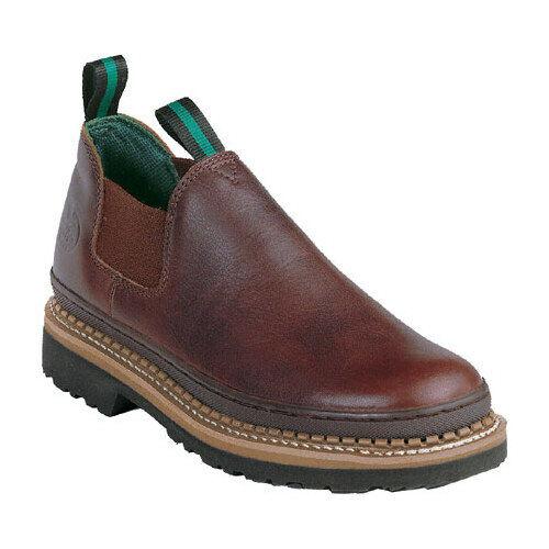 georgia giant boots sale