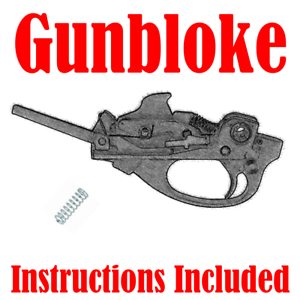 Remington-7600-7615-7400-750-6-76-rifle-Trigger-Spring-upgrade-kit-1-5lb