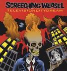 Television City Dream von Screeching Weasel (2010)
