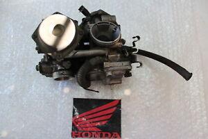 Honda-XL-600-V-Transalp-PD06-Vergaser-Vergaseranlage-Carburetor-R5630