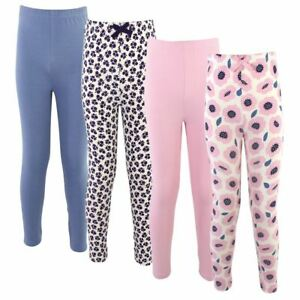 Touched-by-Nature-Organic-Leggings-4-Pack-Blossom