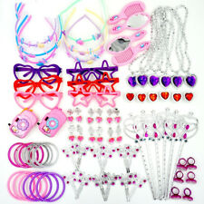 Item 2 Toys For Girls 3 4 5 6 7 8 9 10 11 Year Old Princess Pretend Jewelry Kids Gifts